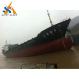 17000dwt Bulk Carrier Cargo Ship