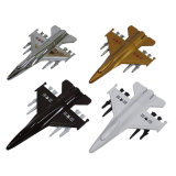 Airline Industry Gift Metal Airplane USB Flash Drive (YT-1262)