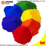 Low Temperature Cure MDF Powder Coating Company