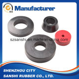 Direct Manufacturer Supplied Shock Absorption Rubber Gasket