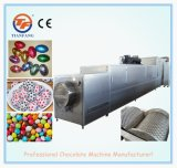 Chocolate Bean Making Machine with CE Certificate