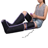 Physiotherapy Equipment Air Press Leg Wrap Massager