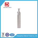 High Competitive 2/3/4 Flutes Tungsten Solid End Mills Carbide for Al