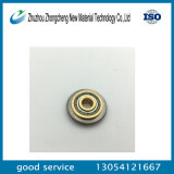 Carbide Cutting Wheel for Tiles and Ceramics