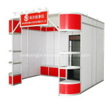 Hot Sale High Quality Exhibition Booth Stand