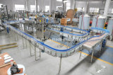 16, 000bph Automatic Bottled Water Washing Filling Capping and Packing Line