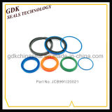 Jcb Spare Parts Seal Kit for 991/20021