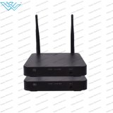 Wireless HDMI Extender Wireless HD Video Transmitter and Receiver 1080P 100m