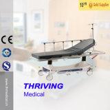Thr-Es001 Hospital Medical Emergency Stretcher