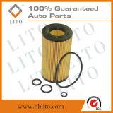 Oil Filter for Chrysler (0001802309)