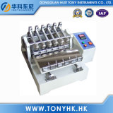 JIS-L0801, 0823, 0849, 1006, 1084 Textile Colorfastness Tester