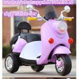 Kids Present Fashion Toy Kids Electric Motorcycle
