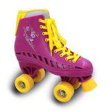 Quad Roller Skate (QS-74)