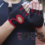 Outdoor Portective Gloves Professional Sport Gloves Bike Gloves Weightlifting Gloves