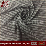 Polyester Cationic Single Fabric 50% Polyester 50% Cationic