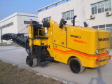 Shantui Road Milling Machine Sm100mt-3 1m Cold Milling Machine