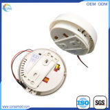 Factory High Sensitivity 2 Wire Wireless Photoelectric Fire Smoke Detector