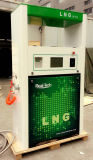 LNG Dispenser for Liquified Natural Gas