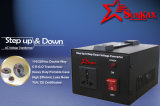 110/220VAC 120/240VAC Step up and Down Voltage Converter