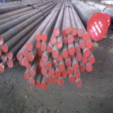 D2/1.2379 Cold Work Tool Mould Steel Bar