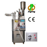 Automatic Green Tea Bag Packing Machine (DXD-CY2)