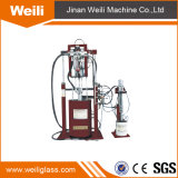 Sealant Spreading Machine