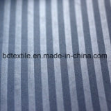 Stripe and Checks Pattern Polyester Bedding Sheet Fabric