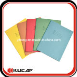 Soft Cover School Exercise Book
