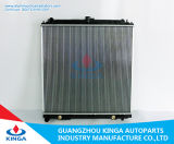 Factory High Quality for Nissan Radiator for OEM 21460-Ea005