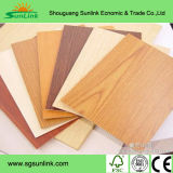 Bintangor/Okoume/Birch/Pine Plywood for Furniture