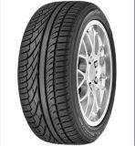 Cheap Price Wheels and Tyres/High Quality Car Tire/Passenger Car Tire