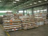Hot Selling 304 8k Finish Stainless Steel Sheet