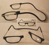New Design Reading Glasses