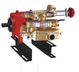Agricultural Use Power Sprayer (LS-36C)
