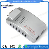 VGA to Video and S-Video Converter for CCTV (VTB100)