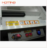 Key Master Prize Vending Game Machine (HomingGame-COM-KP-001)