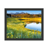 Open Frame 19′′ IR Multi Touch Infrared LCD Screen Monitor