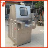 Automatic Meat Saline Injection Machine