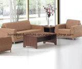Office Furniture Coffee Table for Office Interior Design