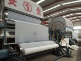 450/120 Etq-10 Good Service Paper Machine