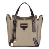 2015 New PU Fashion Women Designer Tote Handbag (MBLX033122)