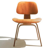 eames molded plywood lounge chair china dining chair chair
