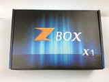 Zbox X1 Dongle (Decode Nagra 3) for South America Market (HW-1801005)