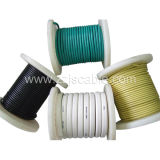 PVC/Building/Copper /Electric Wire