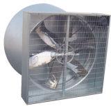 Galvanized Sheet Poultry Shed Butterfly Cone Fan