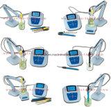 Lab PH Meter (SR-XXX Series)