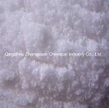 Methenamine, Urotropine, Hexamethylenetetramine, Rubber Vulcanization Acceletator (H) , Textile Industry Preshrunk Agent, Medicine Industry Diuretics