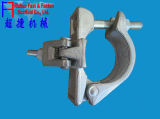 89*48.3mm Scaffolding Double Coupler (FF-0003)