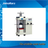 Compression Machine/Concrete Testing Equipment/Test Machine/Compression Machine/Brick Test/Test Lab