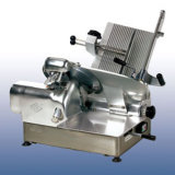 Multi Food Slicer